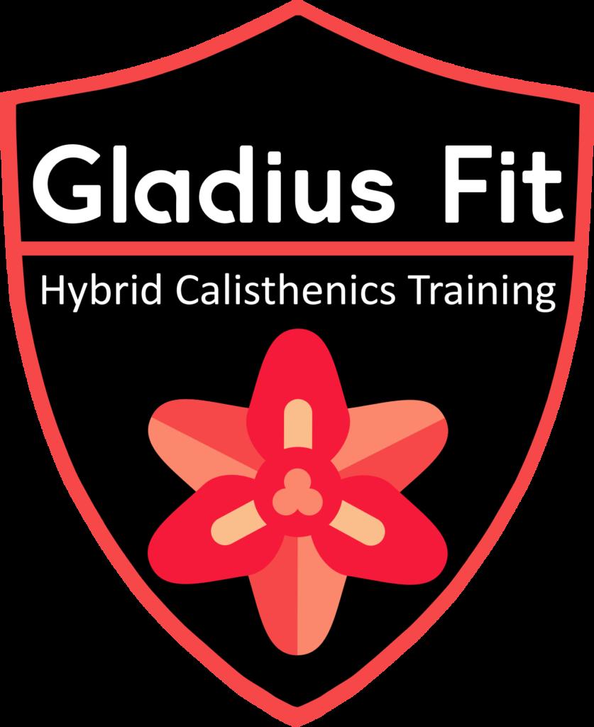 Gladius fit